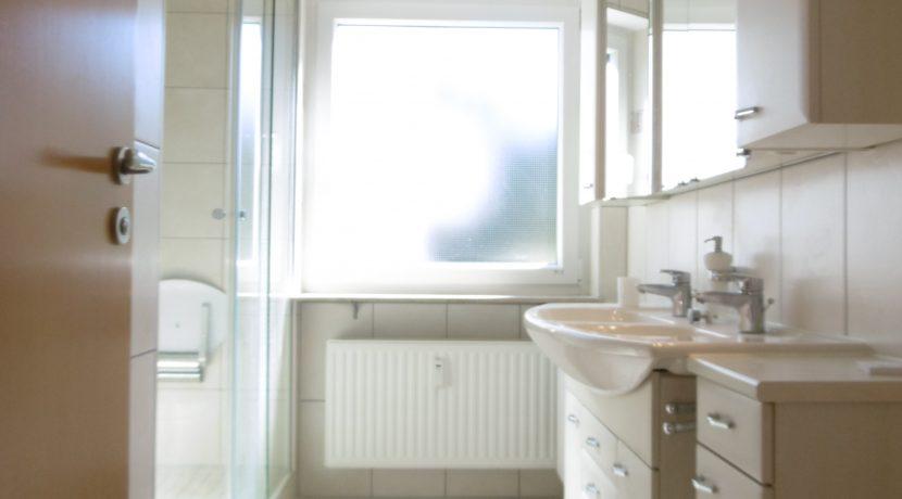 15-0006-Badezimmer