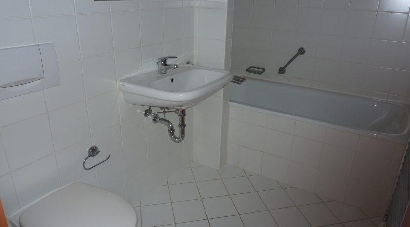E7-0134-Badezimmer