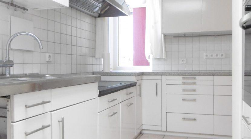 15-0006-Küche