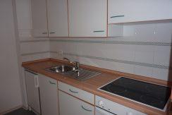 E7-0134-Küche