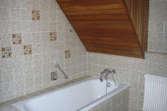 R8-0031-Badezimmer (1)
