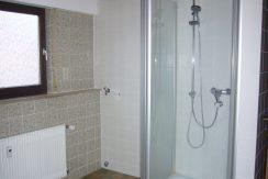 R8-0031-Badezimmer (2)