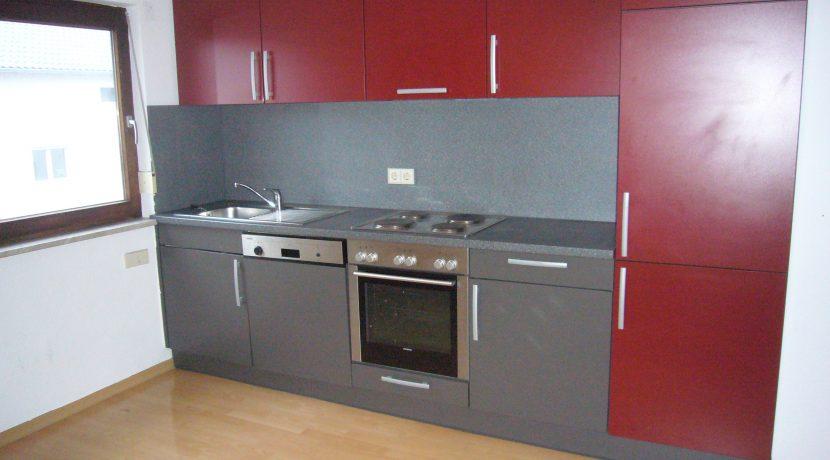 R8-0031-Küche (3)