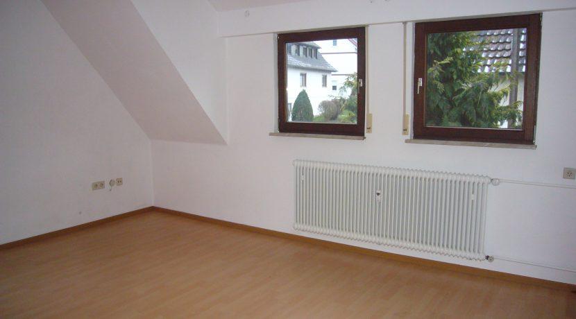 R8-0031-Kinderzimmer (1)