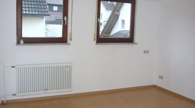 R8-0031-Schlafzimmer (1)