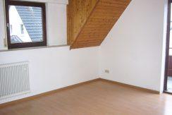 R8-0031-Wohnzimmer (1)