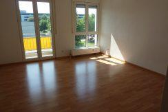 E7-0134-Wohn-/Schlafzimmer