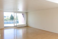 15-0006-Wohnzimmer