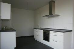 L5-0041-Küche