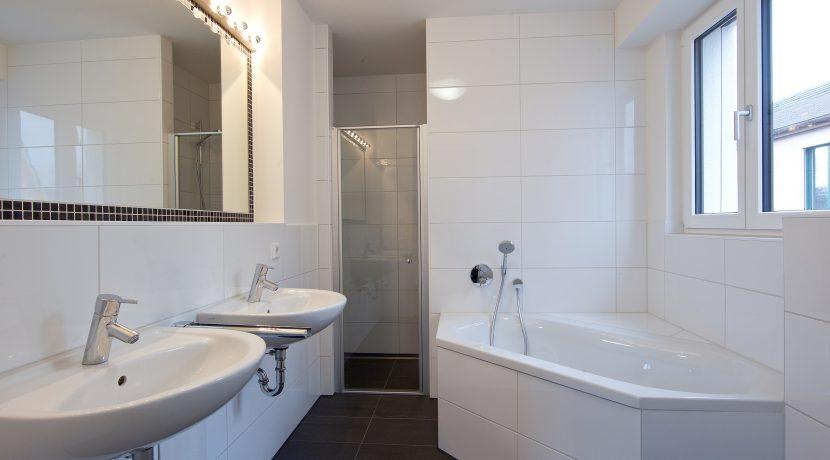 L5-0041-Badezimmer