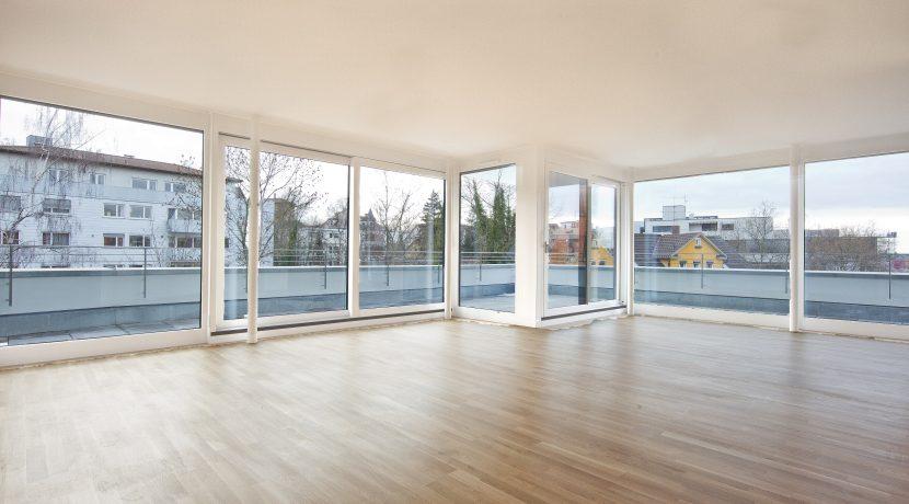 L5-0041-Wohnzimmer