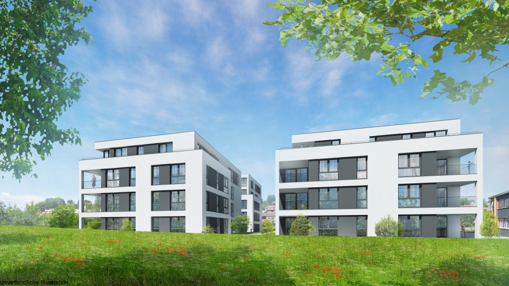 Dr. Rall Immobilien