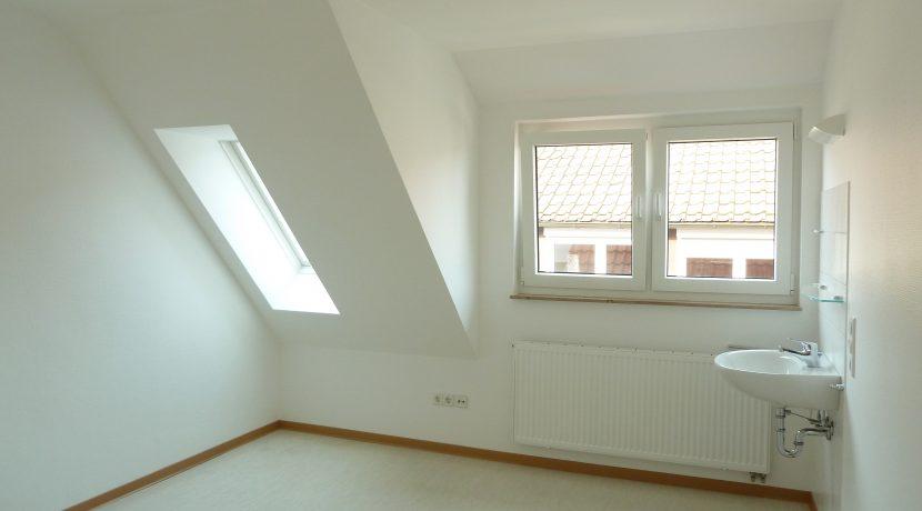 Q2-0034-Zimmer