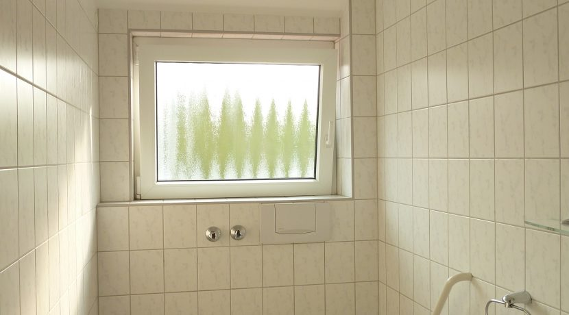 Q2-separates WC
