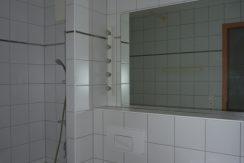 D7-0221-Badezimmer