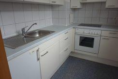 D7-0221-Küche
