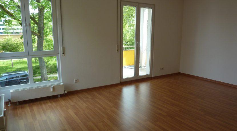 D7-0221-Wohn-/Schlafzimmer