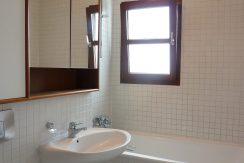 79-0022-Badezimmer