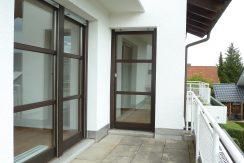 79-0022-Balkon