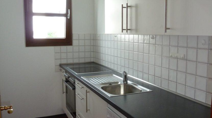 79-0022-Küche