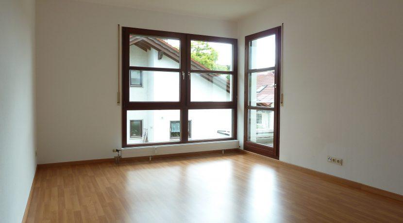 79-0022-Wohnzimmer01