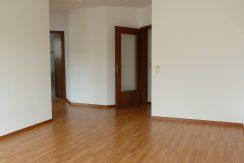 79-0022-Wohnzimmer02