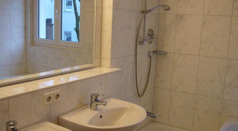 H1-0221-Badezimmer