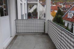 D3-0112-Balkon