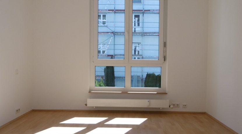 H1-0221-Schlafzimmer