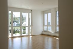 H1-0221-Wohnzimmer01