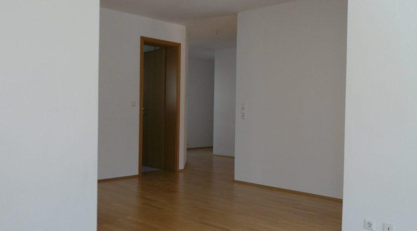 H1-0221-Wohnzimmer02