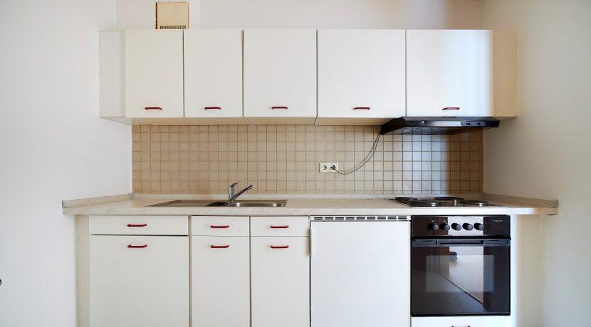 84-0033-Küche