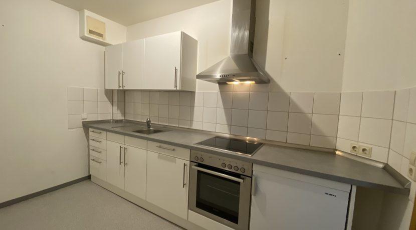 78-0032-Küche