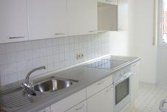 D3-0112-Küche