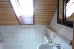 U7-0006-Badezimmer
