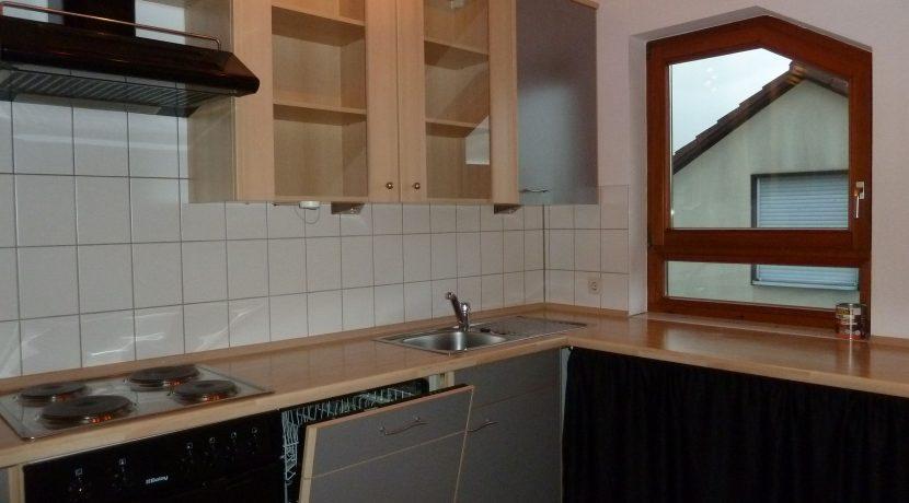 U7-0006-Küche