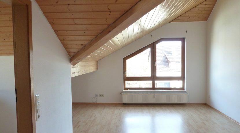 U7-0006-Wohnzimmer