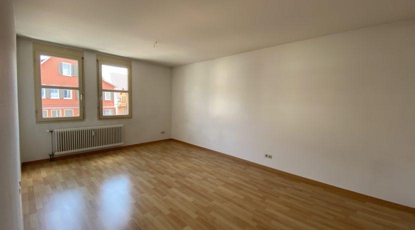 78-0032-Wohnzimmer