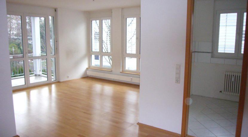 H1-0221-Wohnzimmer03