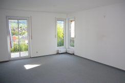 D3-0112-Wohnzimmer