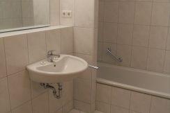 G1-0313-Badezimmer