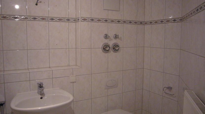 U5-0002-Badezimmer
