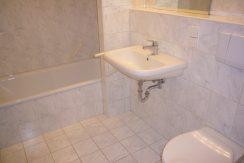 G0-2312-Badezimmer