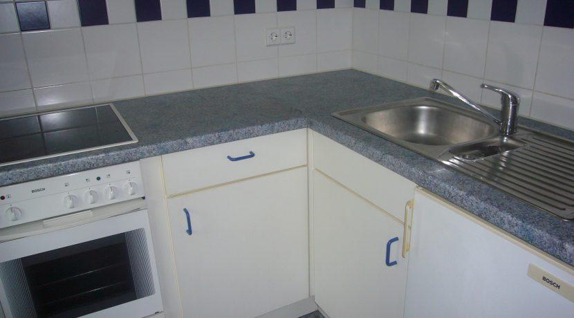 G0-2312-Küche