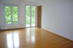 G0-2312-Wohn-/Schlafzimmer