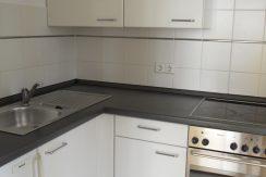 G1-0313-Küche
