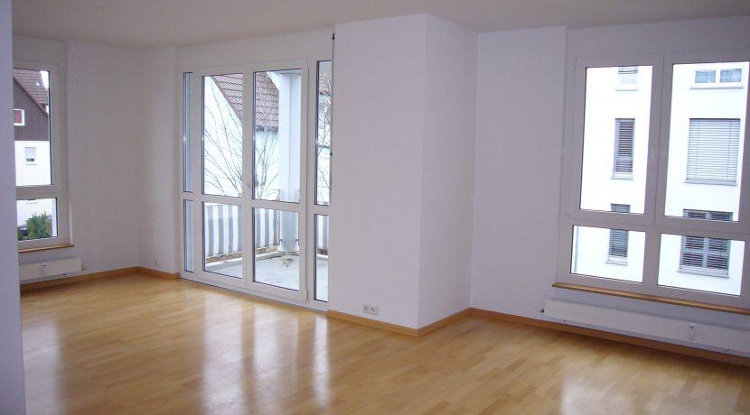 H1-0235-Wohnzimmer