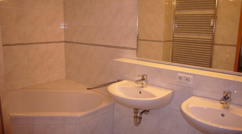 H1-0235-Badezimmer
