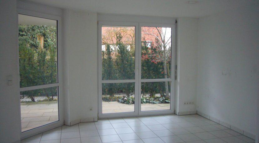 U5-0002-Wohnzimmer